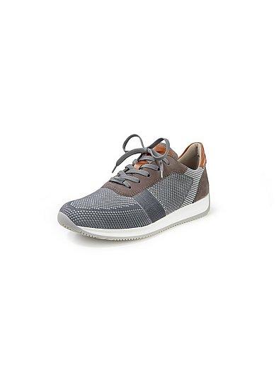 ARA - Sneakers Lisboa Fusion4 van textielmateriaal