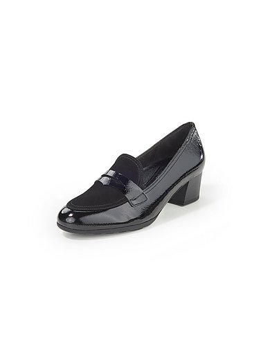 Gabor Comfort - Pumps