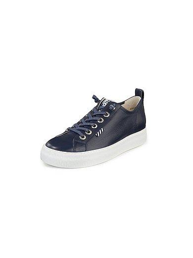 Paul Green - Sneakers van kalfsnappaleer