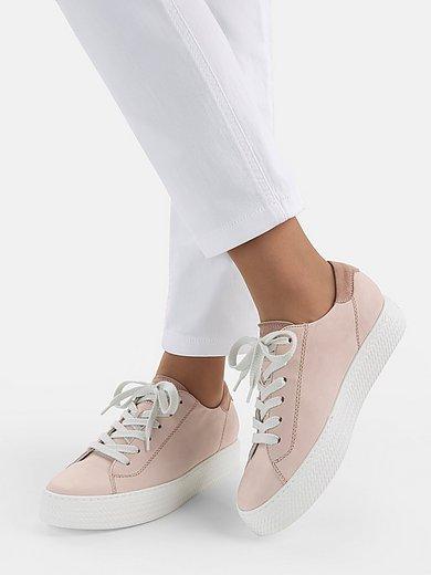 Paul Green - Sneakers van leer