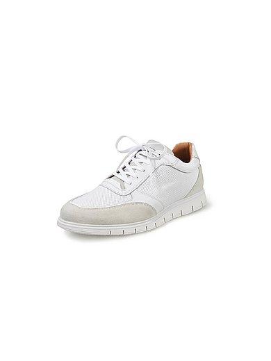 ARA - Sneaker Morton HighSoft