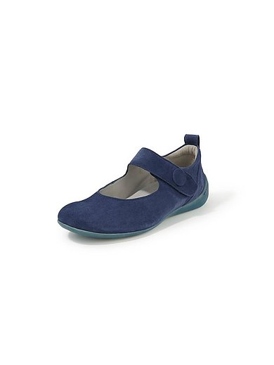 Think! - Les chaussures modèle Cugal