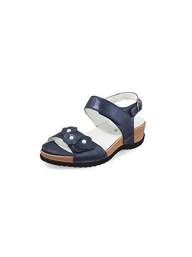 Waldläufer - Les sandales modèle Hilda