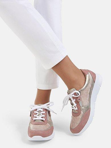 Waldläufer - Sneaker K-Jenny
