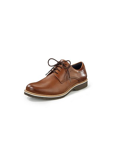 Sioux - Lace-up shoes Dilip