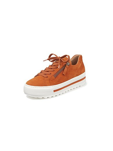 Gabor Comfort - Plateau-Sneaker