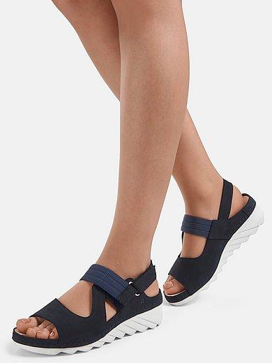 Romika - Keil-Sandale