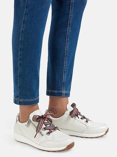 ARA - Les sneakers modèle Osaka HighSoft