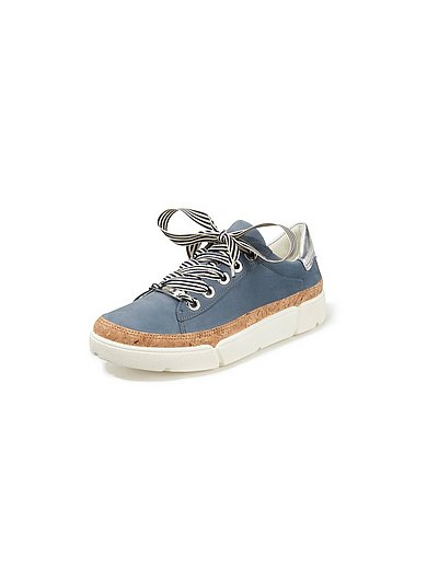 ARA - Sneaker Rom HighSoft
