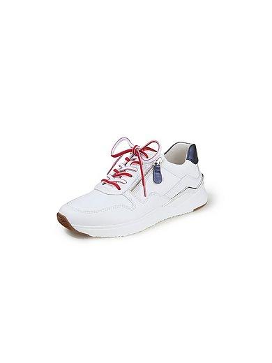 Gabor - Sneakers van kalfsnappaleer