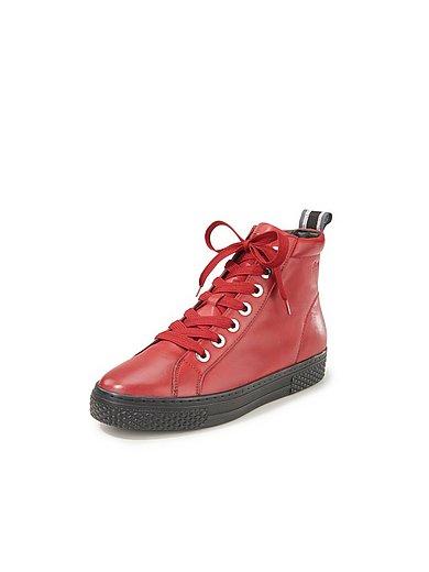 Sioux - Sneaker Somila