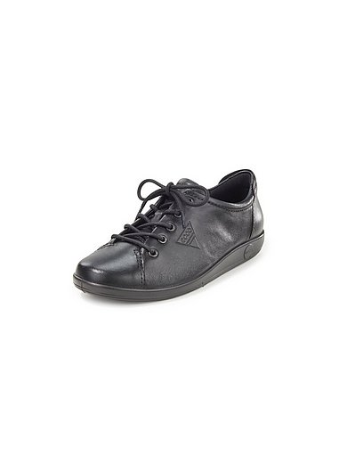 Ecco - Sneaker Soft 2