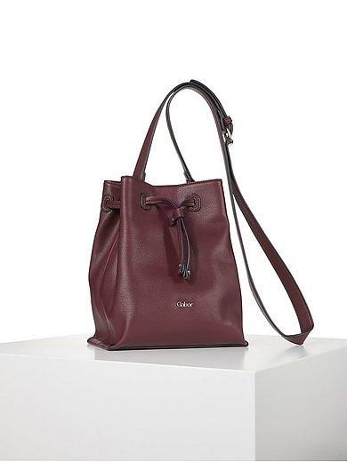 Gabor Bags - Beuteltasche