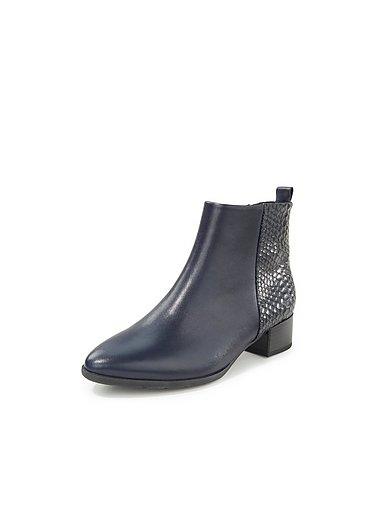 Gabor Comfort - Les boots 100% cuir