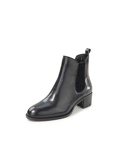 Gerry Weber - Les boots modèle Sabatina