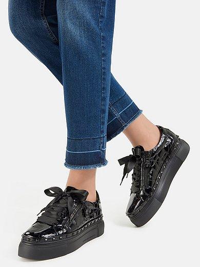 Kennel & Schmenger - Plateau-Sneaker Nano