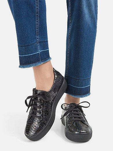 Solidus - Les sneakers modèle Kaja