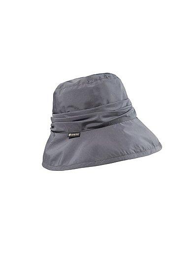 Seeberger - Le chapeau en tissu facile à entretenir