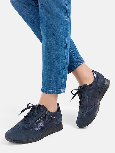 Mobils - Sneaker Donia