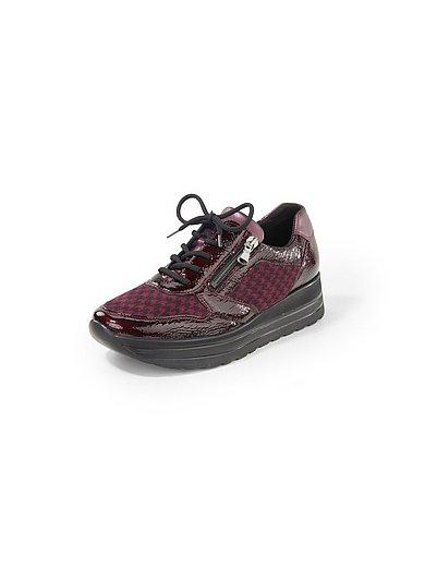 Waldläufer Orthotritt - Sneaker Lana