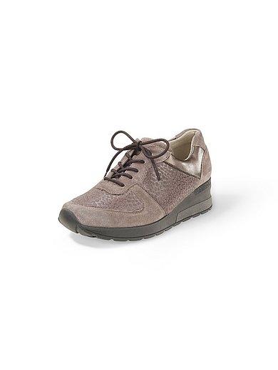 Waldläufer Orthotritt - Les sneakers modèle Andrea