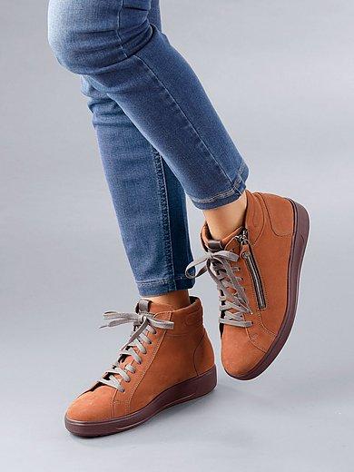 Ganter - Knöchelhoher Sneaker Heidi