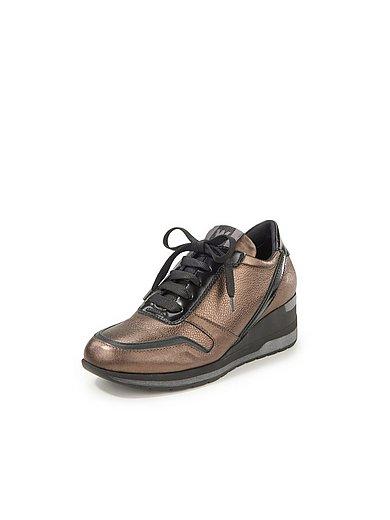 Melluso Walk - Sneakers Marika van kalfsnappaleer