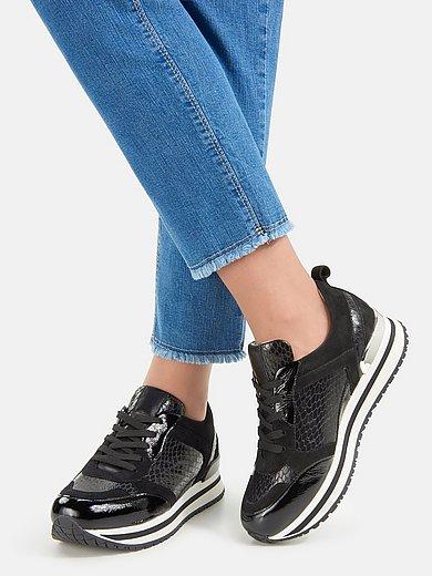Tizian - Sneaker Calabria