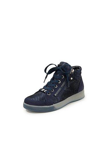 ARA - Knöchelhoher Sneaker HighSoft Rom