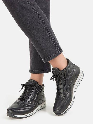 ARA - Knöchelhoher Sneaker HighSoft Osaka