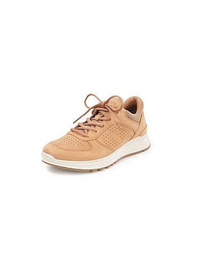 Ecco - Sneaker Exostride W