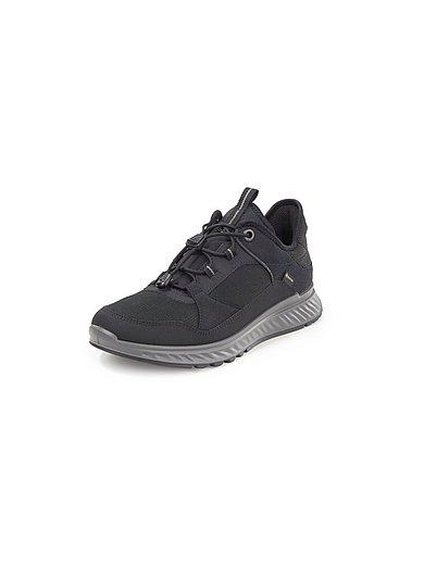 Ecco - Wasserdichter Sneaker Exostride W
