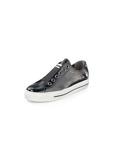 Paul Green - Sneaker zum Reinschlüpfen