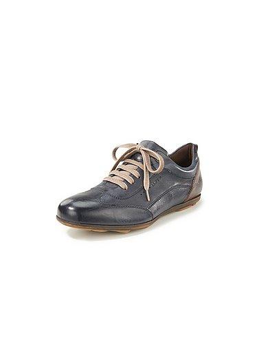 Lloyd - Lace-up shoes Bahamas