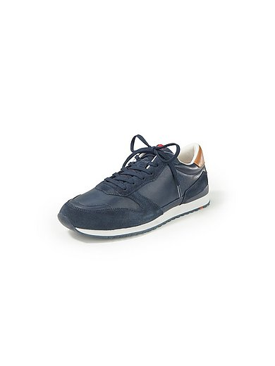 Lloyd - Sneaker Edmond