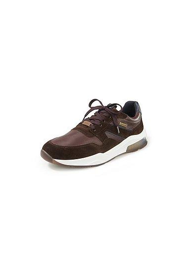 ARA - Waterproof sneakers