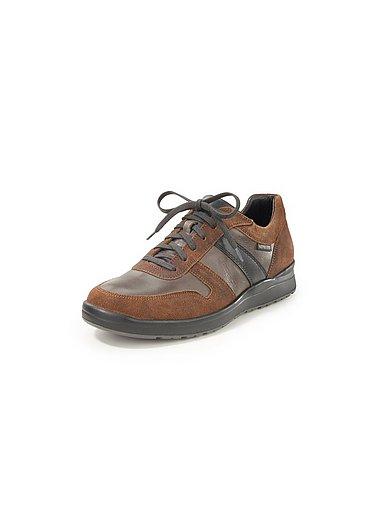 Mephisto - Sneakers Vito