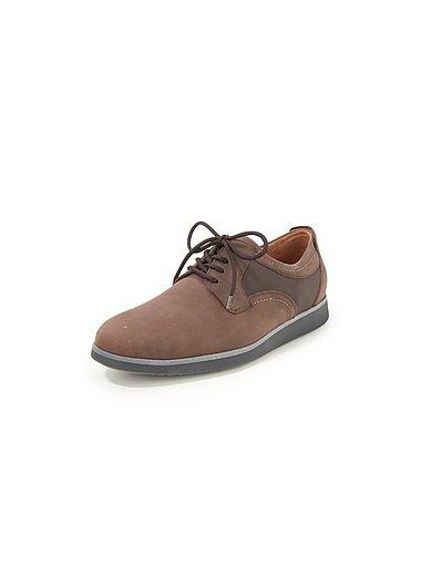 Waldläufer - Lace-up shoes Helvin