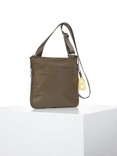 Bogner - Tasche Verbier Serena