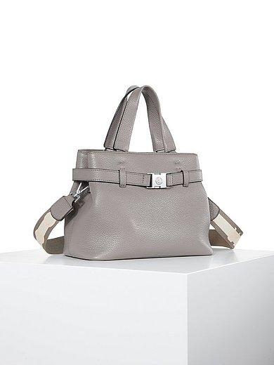Bogner - Tasche Pauline