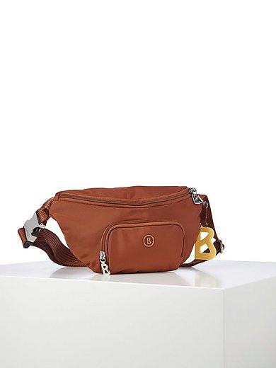 Bogner - Bag Verbier Janica