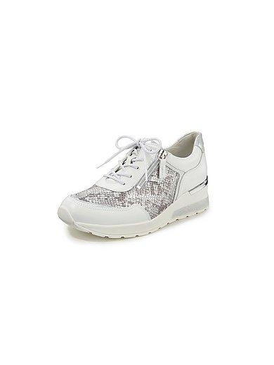 Waldläufer - Sneaker H-Clara