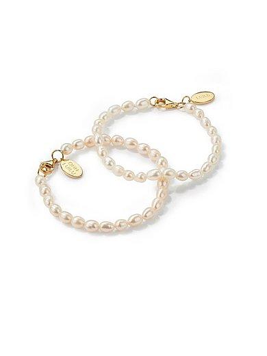 OHH LUILU - Armband Pearl Bracelet