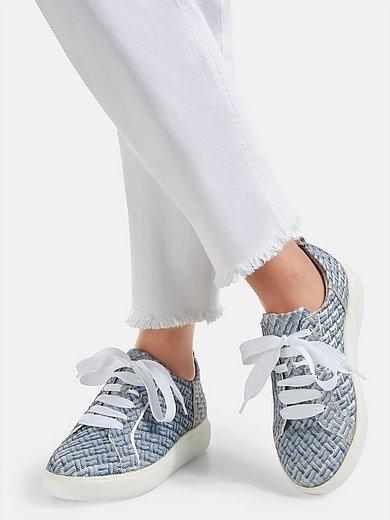 Waldläufer - Sneaker H-Vivien