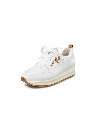 Gabor - Sneaker mit Best fitting
