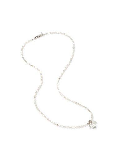 Juwelenkind - Kette Korfu