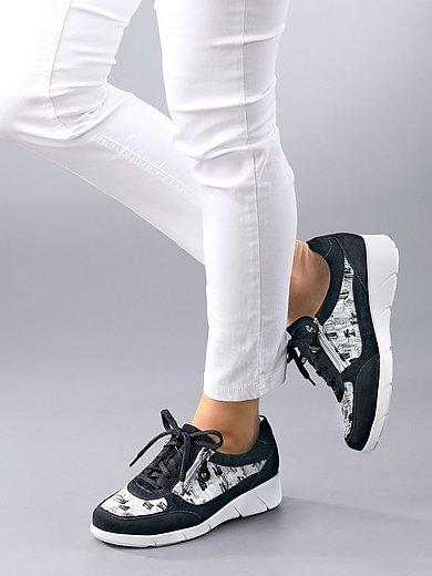 Waldläufer - Sneaker Kaina