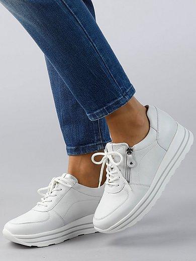 Waldläufer - Plateau-Sneaker Lana