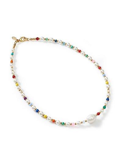 Juwelenkind - Kette Capri