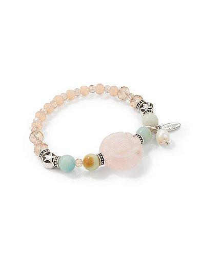 Juwelenkind - Armband Patmos